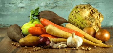 オーガニック野菜アドバイザー認定試験