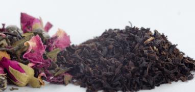 紅茶アドバイザー認定試験