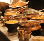 食文化の資格