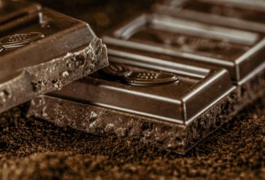 チョコレートマイスター