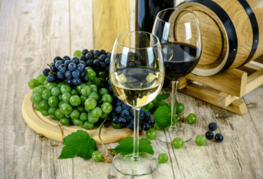 ワインコンシェルジュ