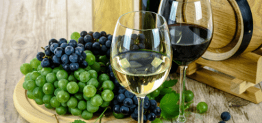 ワインコンシェルジュ認定試験