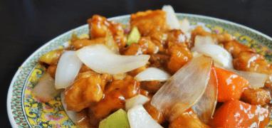 中華料理ソムリエ認定試験