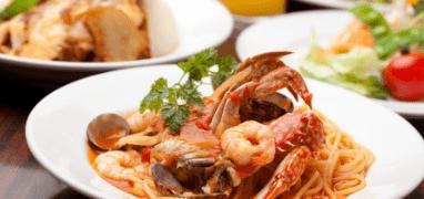 イタリア料理ソムリエ認定試験