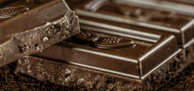 チョコレートマイスター認定試験