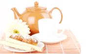 紅茶マイスター